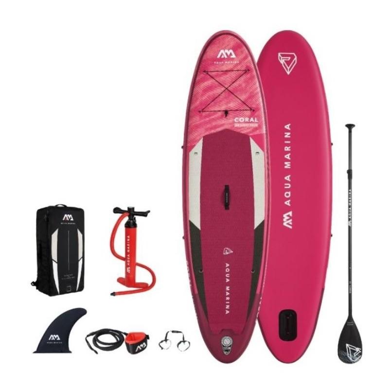 Płetwy (41-45) zielone 55938 Intex Pool Garden Party