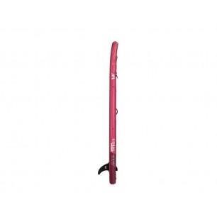 Płetwy (41-45) żółte Intex