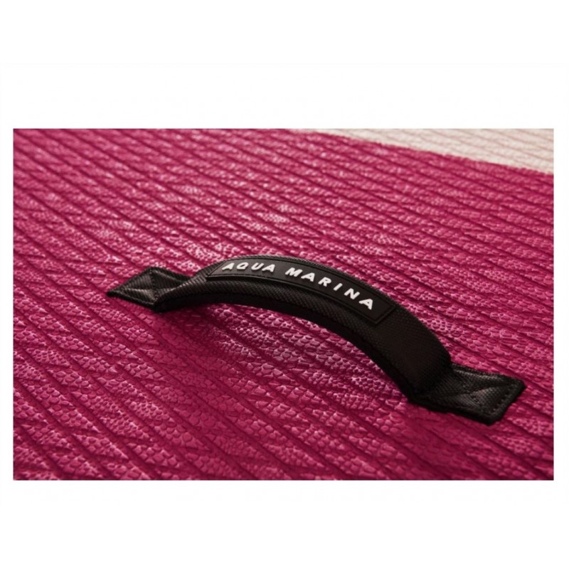 Pompa filtrująca piaskowa 10500 / 8000 l/godz. 28648 Intex Pool Garden Party