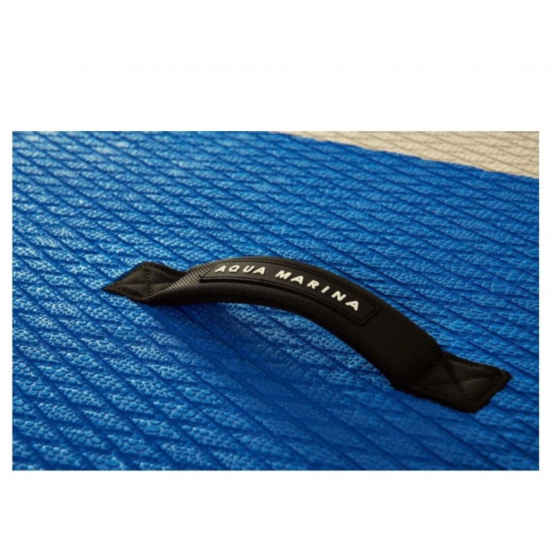 Plac zabaw, Basen Hippo 57150 Intex Pool Garden Party