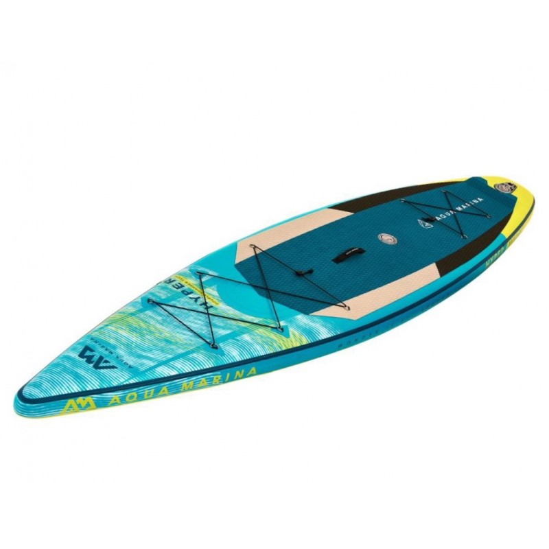 Piłka na plażę Rybki 61 cm 59050 Intex Pool Garden Party
