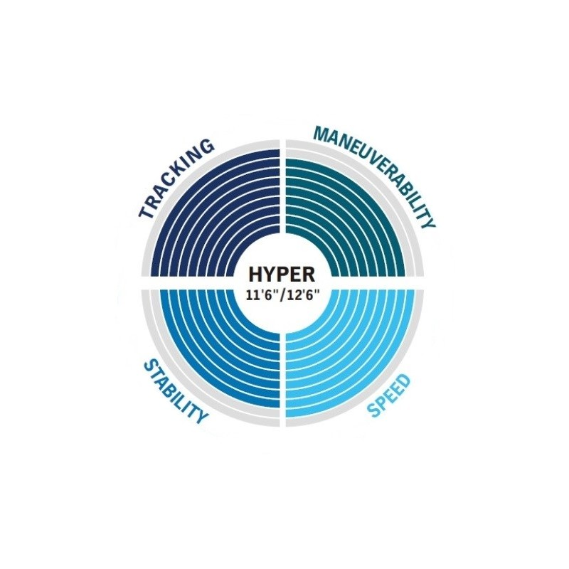 Zabawka dmuchana - Dino 58590 Intex Pool Garden Party