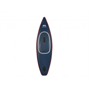 Zabawka dmuchana - Chucky 58590 Intex Pool Garden Party