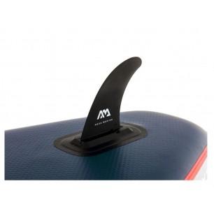 Poduszka samochodowa / turystyczna pompowana szara Intex