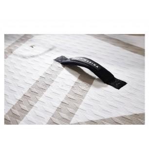 Wkład filtra typu H Intex