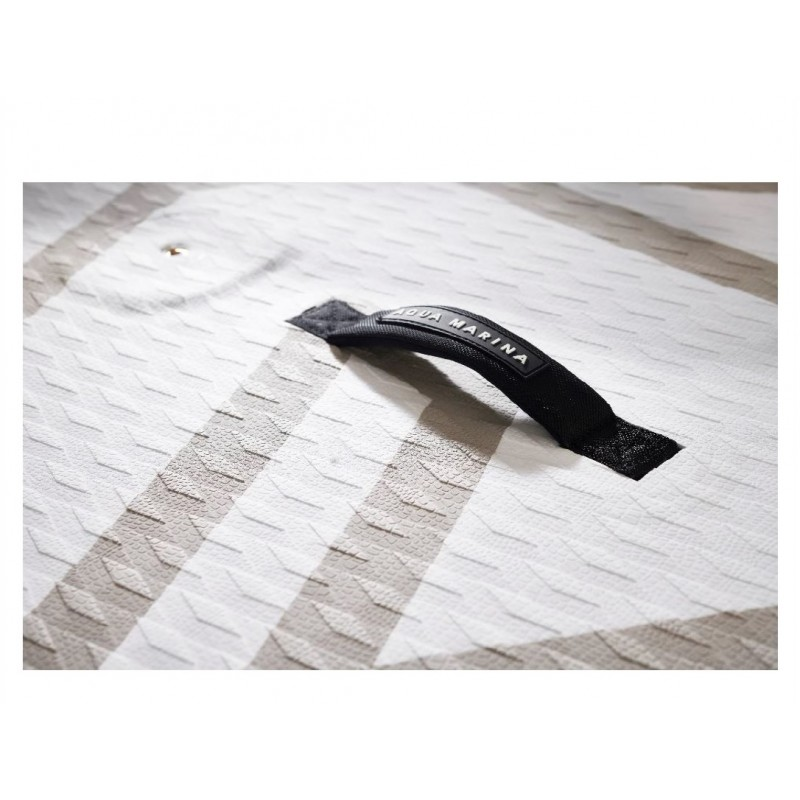 Wkład filtra typu H 29007 Intex Pool Garden Party