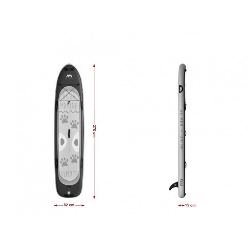 Piłka na plażę Ośmiornica i Przyjaciele 61 cm 59050 Intex Pool Garden Party