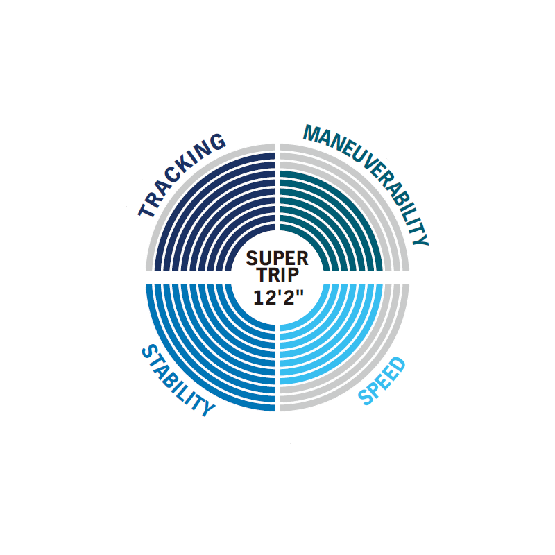 Piłka na plażę Rybki 51 cm 59040 Intex Pool Garden Party