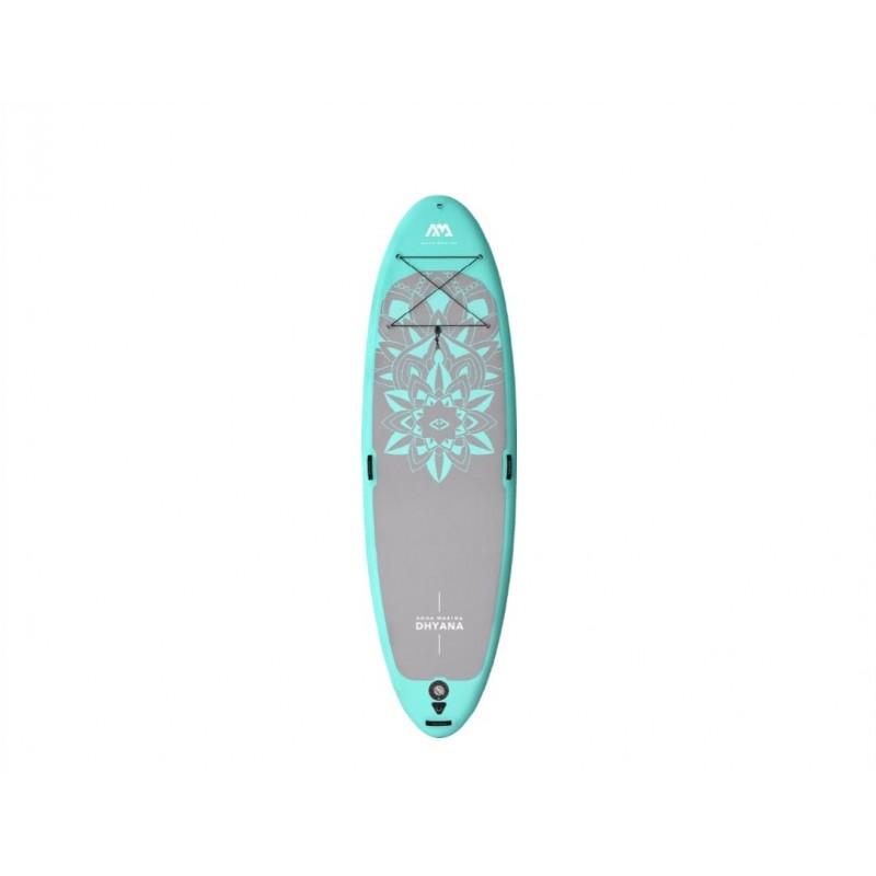 Piłka na plażę Ośmiornice i Przyjaciele 51 cm 59040 Intex Pool Garden Party