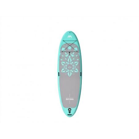 miniatura - Piłka na plażę Ośmiornice i Przyjaciele 51 cm Intex