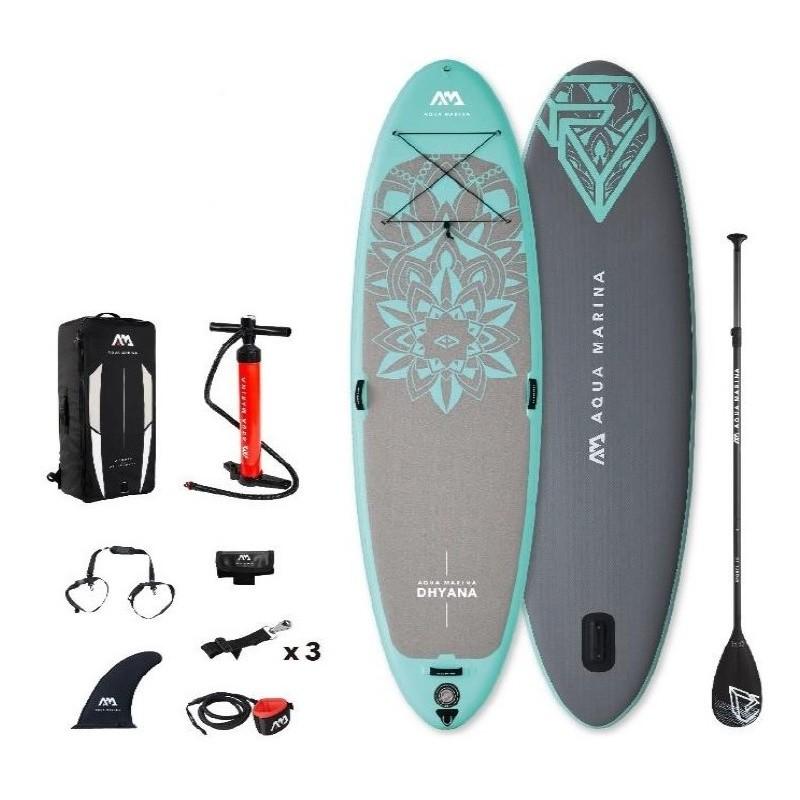 Piłka na plażę Gwiazdki 51 cm 59040 Intex Pool Garden Party
