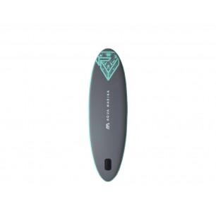Piłka na plażę Gwiazdki 61 cm Intex