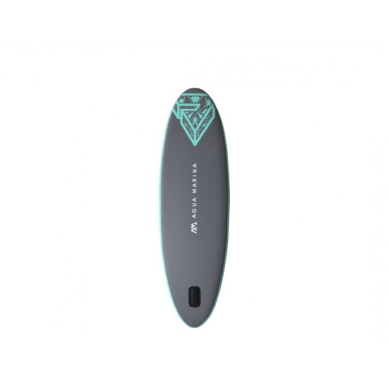 Piłka na plażę Gwiazdki 61 cm 59050 Intex Pool Garden Party