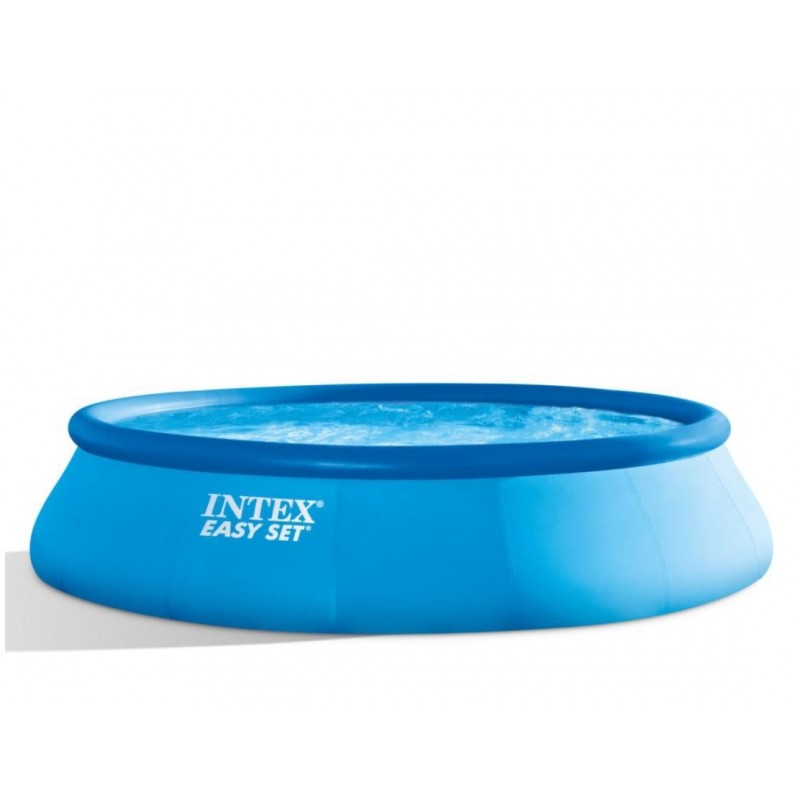 Fontanna ogrodowa Dino 70 x 53 cm 56598 Intex Pool Garden Party