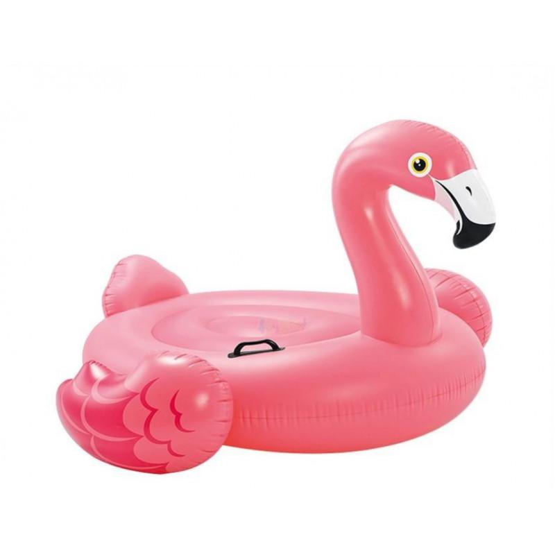 Zatyczka otworu odpływowego do basenów Intex 11044 Intex Pool Garden Party