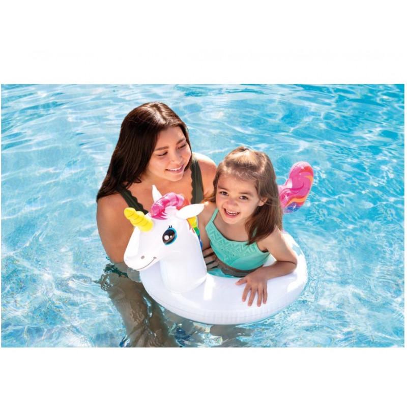 Podstawa / Noga basenu Prism Frame Rectangular 12225 Intex Pool Garden Party