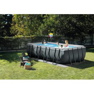 Łącznik sitka 32 mm do basenów Intex