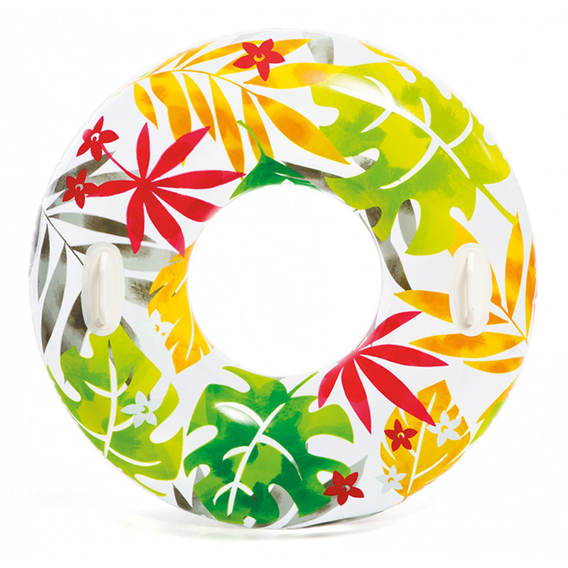 Uszczelka do węży 38 mm Intex 11228 Intex Pool Garden Party