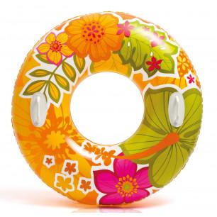 Nasadka plastikowa do podstawy do basenów stelażowych Ultra Frame Rectangular Intex