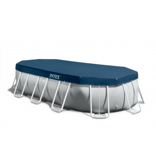 Uszczelka uniwersalna o-ring 10134 Intex Pool Garden Party