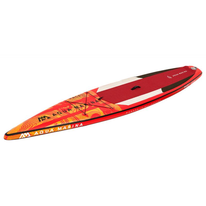 11443 Intex Pokrywa zbiornika do odkurzacza 28003 Pool Garden Party