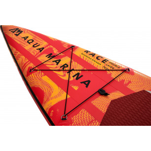 Wąż 7,5 m do odkurzacza 28003 10797 Intex Pool Garden Party