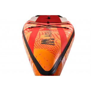 Worek filtrujący do odkurzacza 28620 Intex