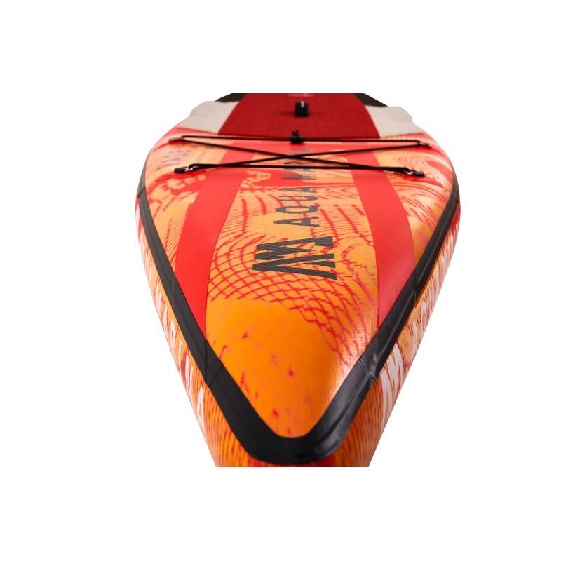Worek filtrujący do odkurzacza 28620 12278 Intex Pool Garden Party