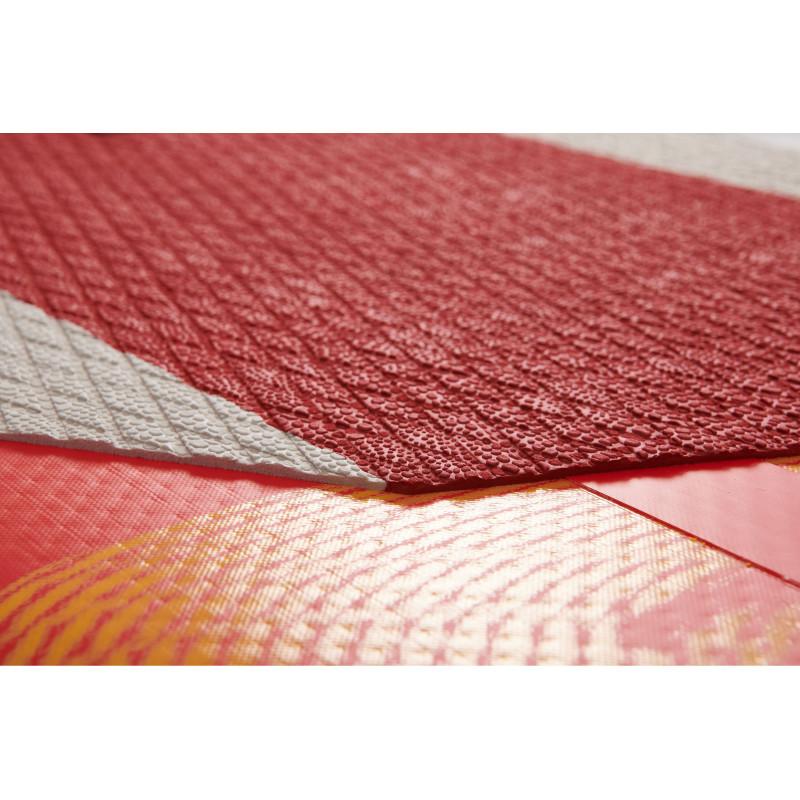 Szczotka do odkurzacza 28620 12274 Intex Pool Garden Party