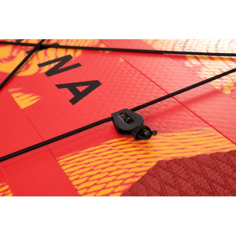 Ssawka do odkurzacza 28620 12275 Intex Pool Garden Party