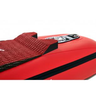 Worek mikro-filtrujący do odkurzacza 28620 Intex