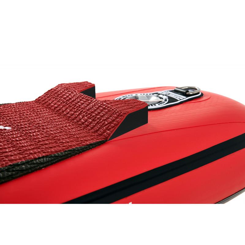 Worek mikro-filtrujący do odkurzacza 28620 12279 Intex Pool Garden Party