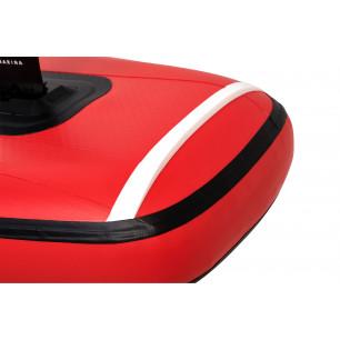 Zacisk sprężynowy do basenów METAL FRAME o średnicy 457 cm 12137 Intex Pool Garden Party
