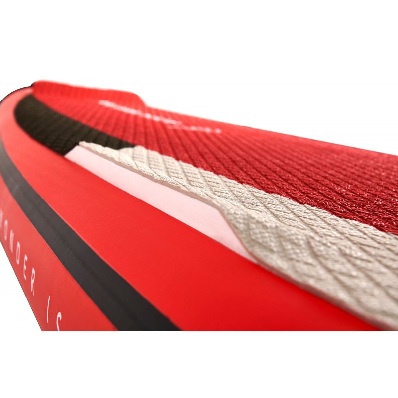 Zawór bostoński 3 w 1 do materacy 10650 Intex Pool Garden Party