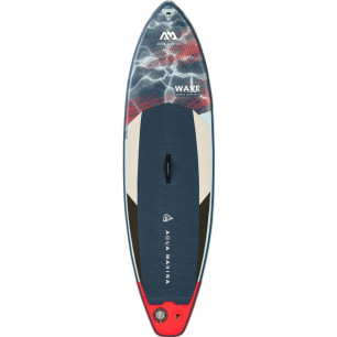 Podstawa nogi basenowej / Podkładka 10309 Intex Pool Garden Party