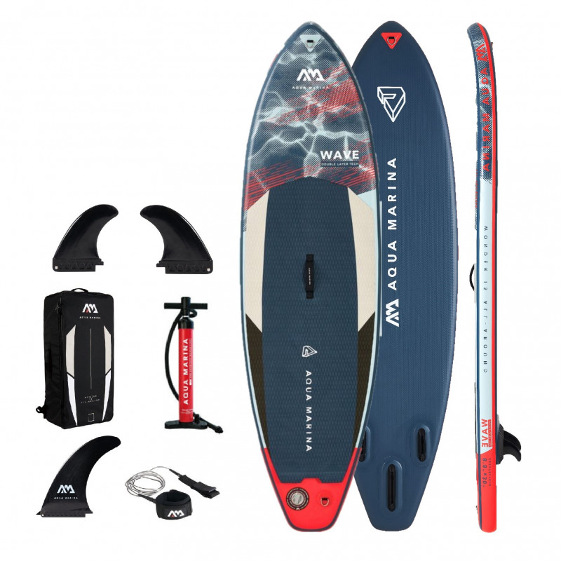 "Złącza ""T"" do basenów Rectangular 28273 Intex 10575 Intex Pool Garden Party"
