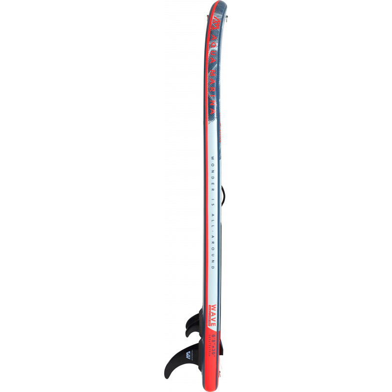 Złączka do basenów Rectangular Frame 28270, 28271, 28272 10967 Intex Pool Garden Party