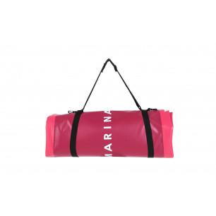 Basen stelażowy ultra prostokatny  z hydroaeracją 732 x 366 28362 Intex Pool Garden Party