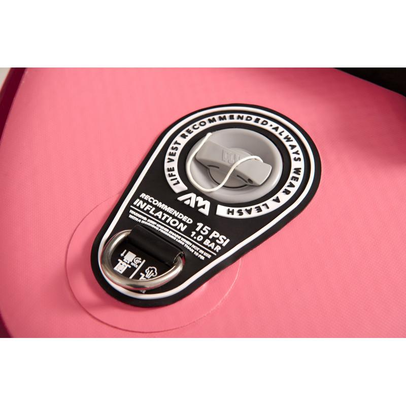 Basen ogrodowy stelażowy z hydroaeracją 549 x 132 cm - zestaw 28332 Intex Pool Garden Party