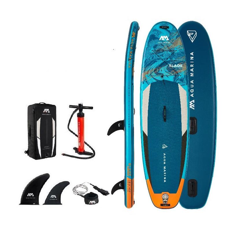 Basen ogrodowy stelażowy z hydroaeracją 488 x 122 cm - zestaw 28324 Intex Pool Garden Party