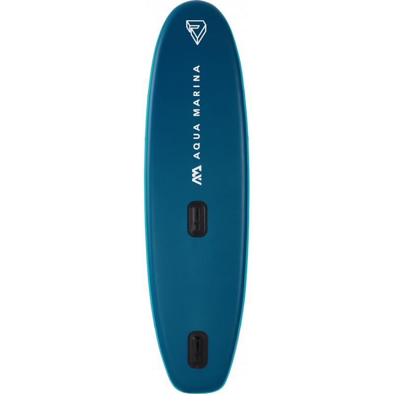"Basen z obudową ""Grafit"" 478 x 124 cm - zestaw 28382 Intex Pool garden Party"