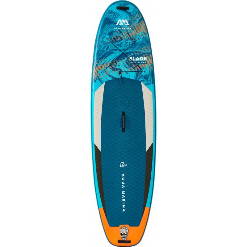 Basen ogrodowy stelażowy z hydroareacją 305 x 76 cm - zestaw 28702 Intex Pool Garden Party