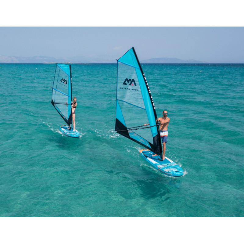 Basen ogrodowy stelażowy z hydroareacją 457 x 122 cm 28736 Intex Pool Garden Party