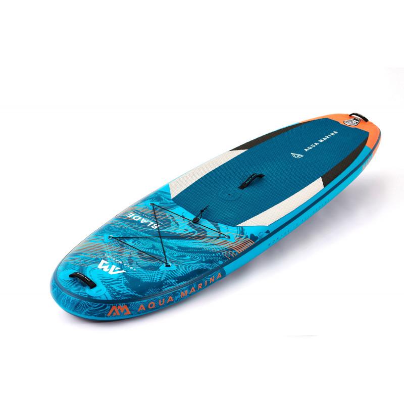 Basen ogrodowy stelażowy z hydroareacją 549 x 122 cm - zestaw 28752 Intex Pool Garden Party