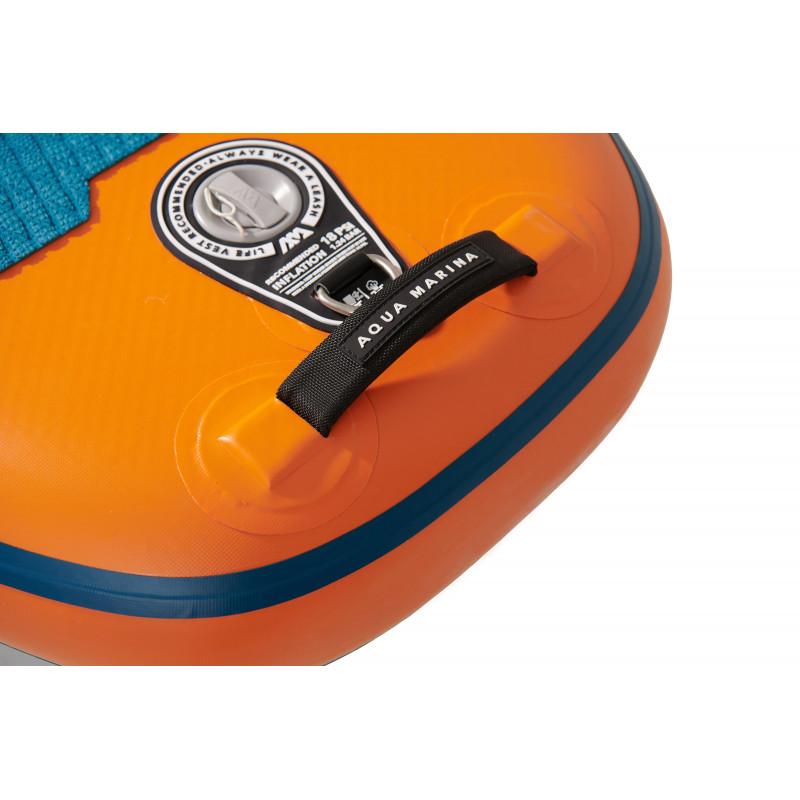 Basen mini frame żółty 57172 Intex Pool Garden Party