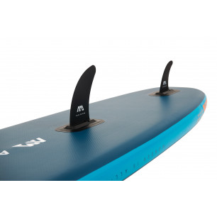 Basen stelażowy ultra prostokatny 400 x 200 cm - zestaw Prism 28316 Intex Pool Garden Party