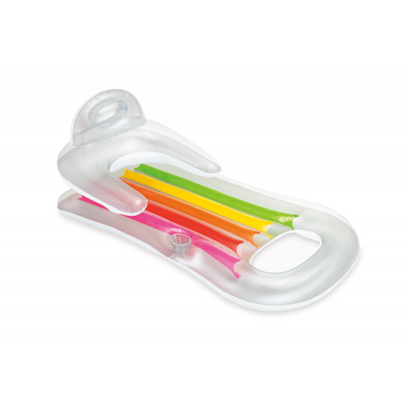 Basen ogrodowy Easy Set Cars 183 x 51 cm 28103 Intex Pool Garden Party