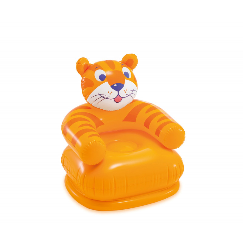 Basen Podwójny 57143 Intex Pool Garden Party