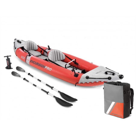 Basen Brodzik Kubuś Puchatek Deluxe 57494 Intex Pool Garden Party