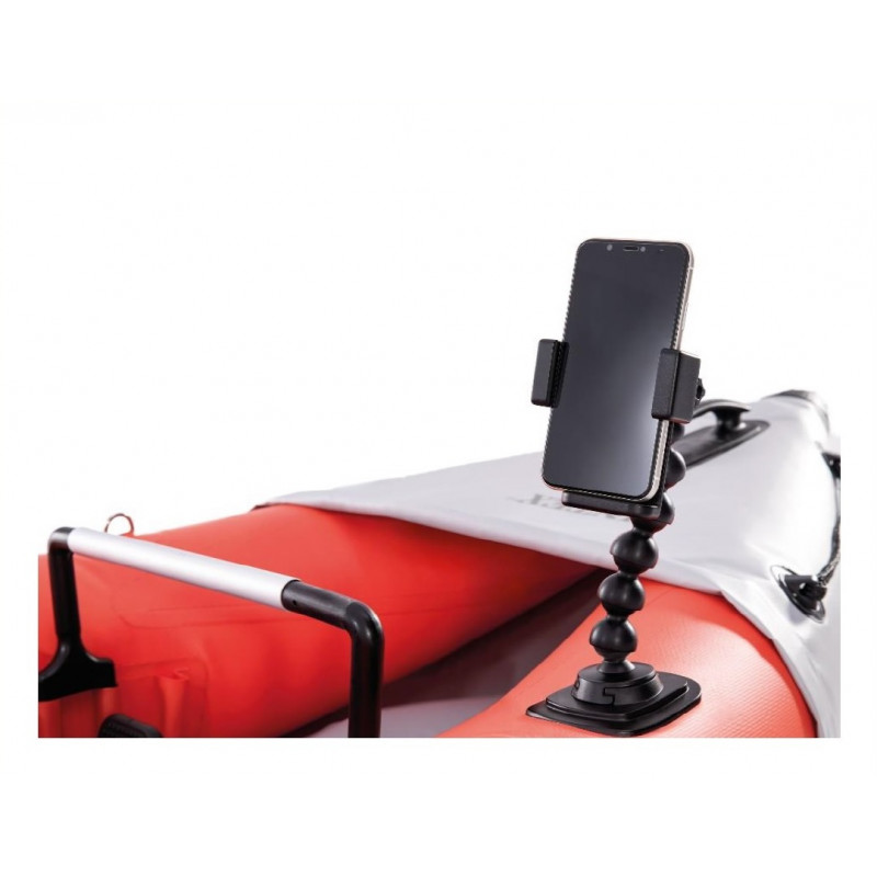 Basen Kapsel 188 cm 58431 Intex Pool Garden Party